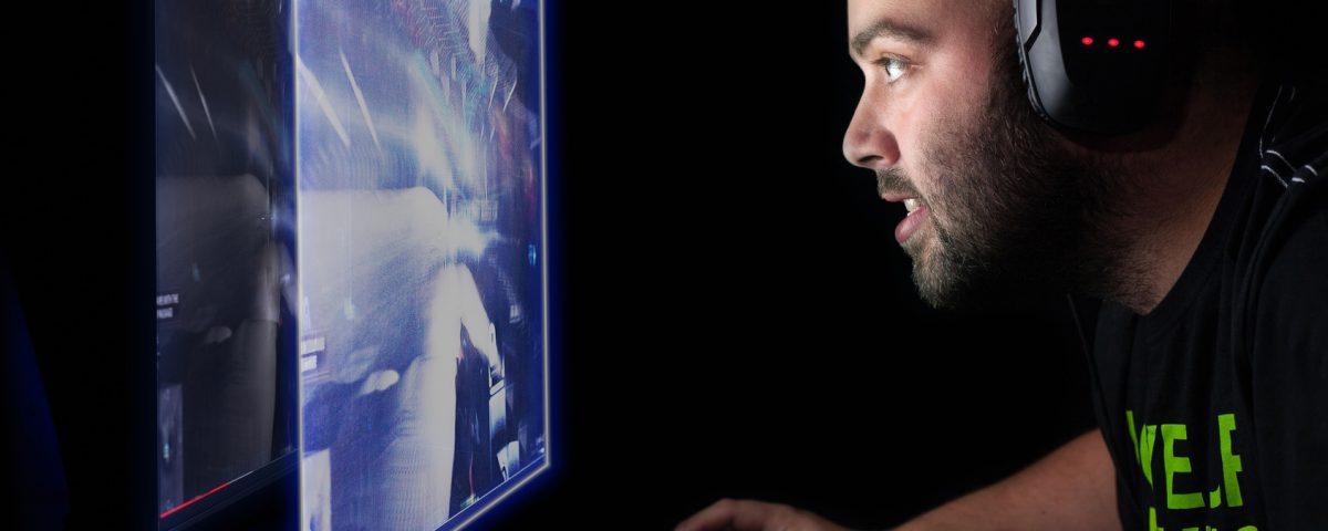 program do gry w Tibię tibialyzer ułatwienia w grze Tibia