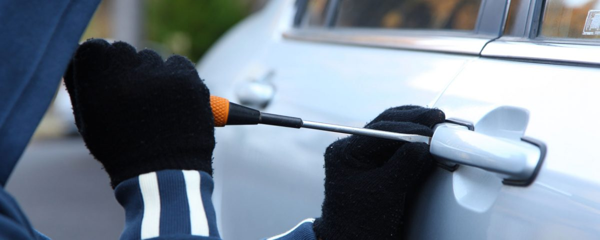 Awaryjne otwieranie samochodów Otwieranie mieszkań Otwieranie zamków Gorzów