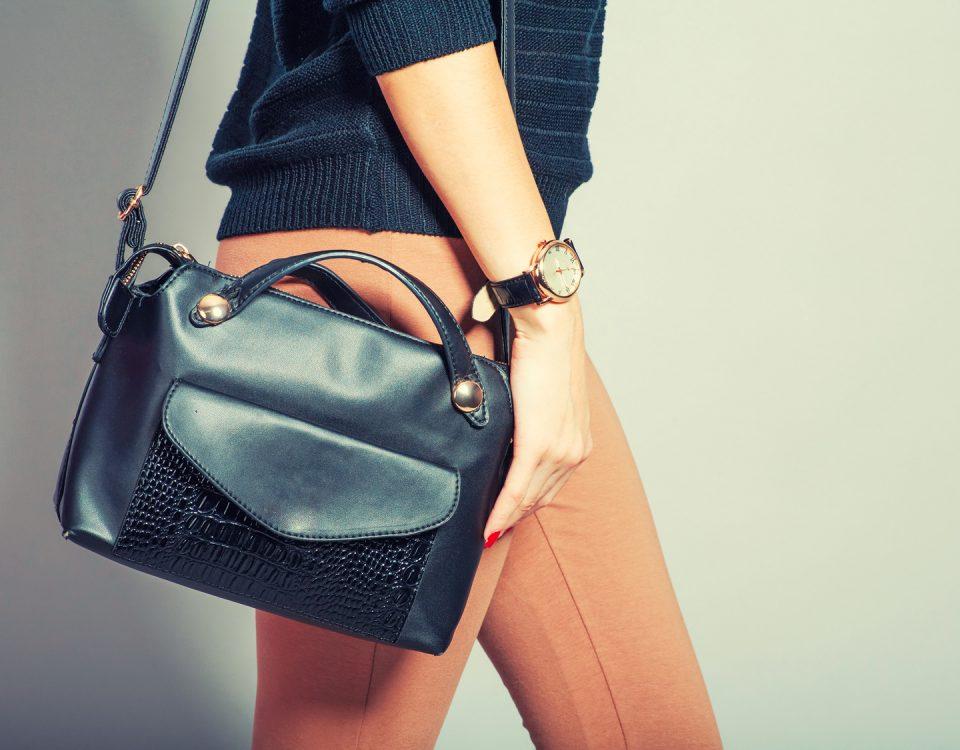 Wyroby ze skóry naturalnej licowej torby i torebki ze skóry teczki i kosmetyczki ze skóry