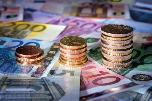 Kredyty dla firm bez zus us kredyty dla firm bez dochodów faktoring bez bik